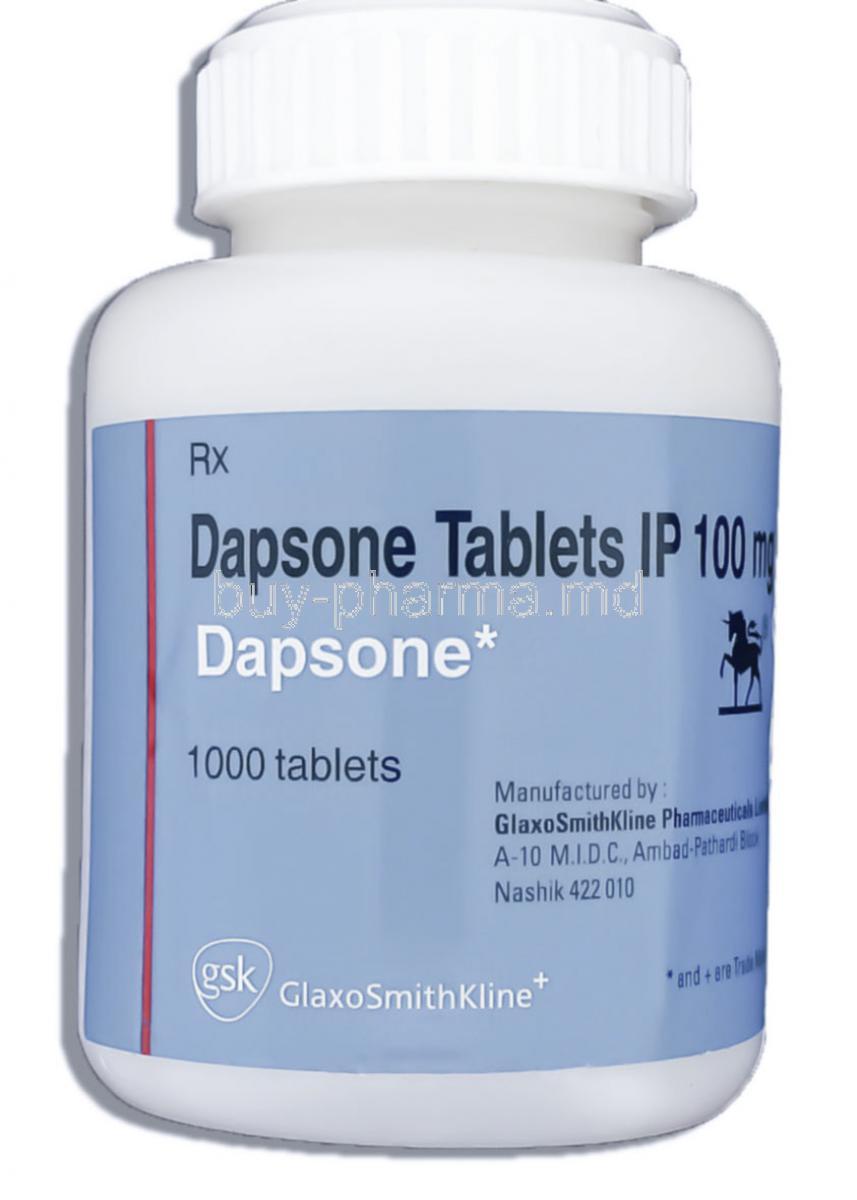 Dapsone Buy Dapsone