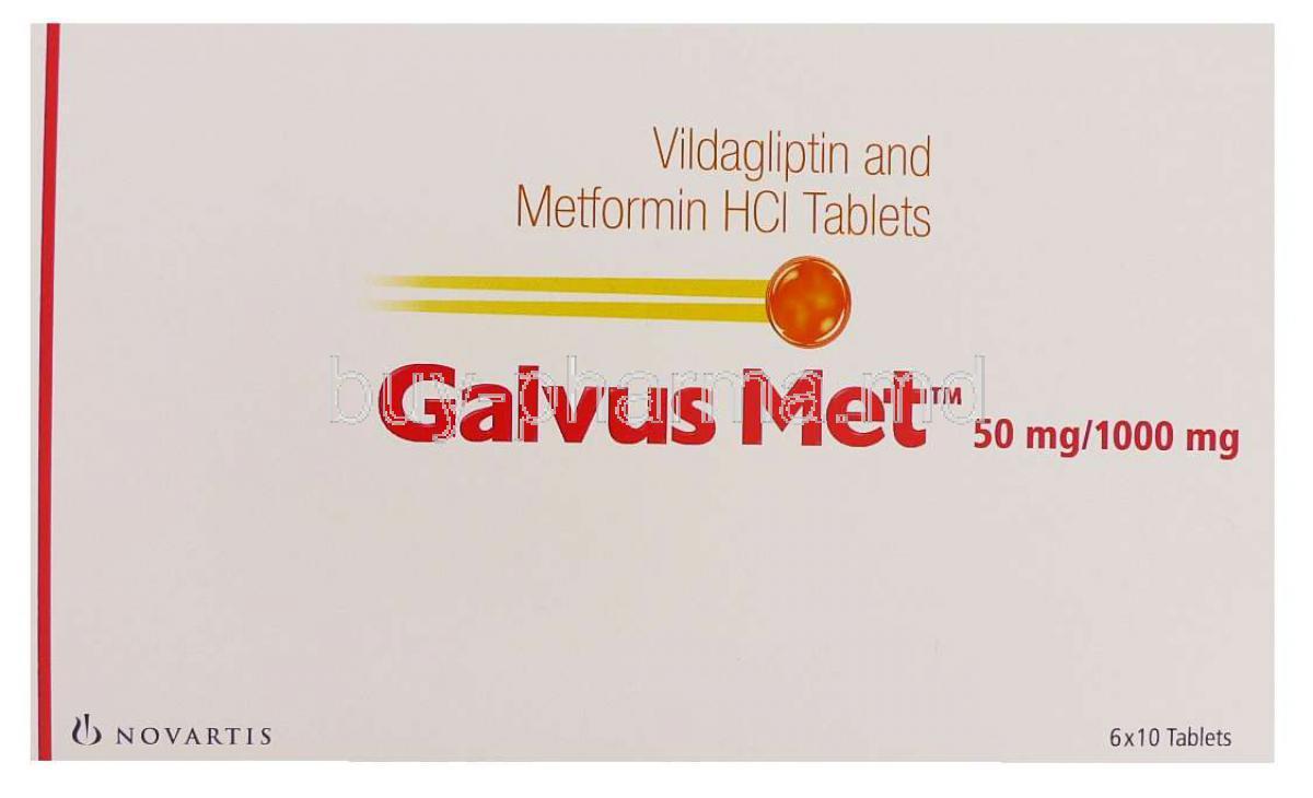 metformin and birth defects