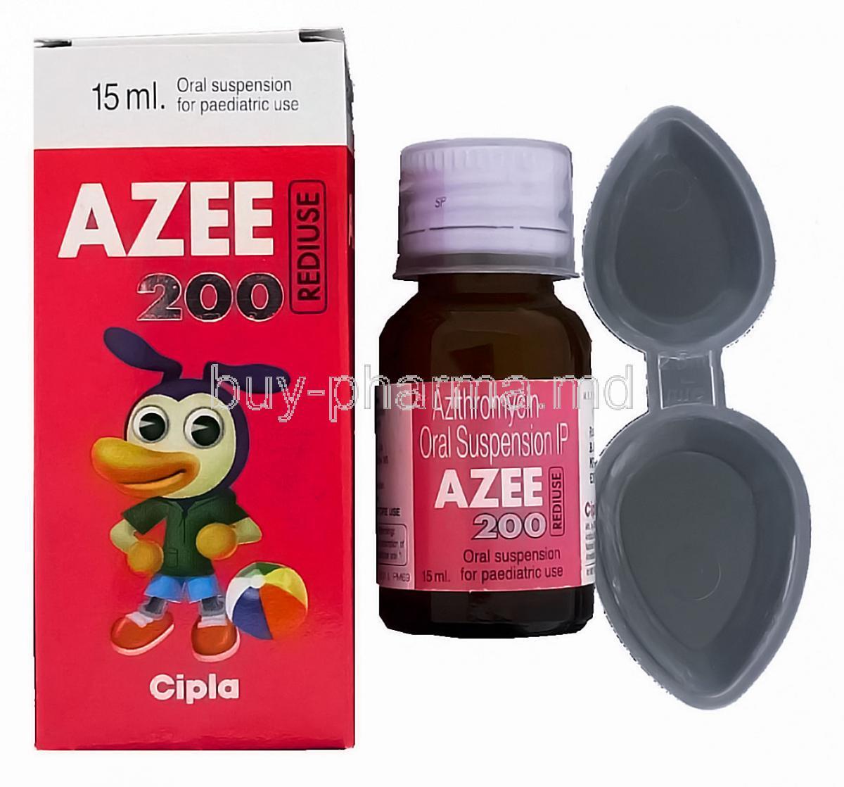 Ivermectin medicamento