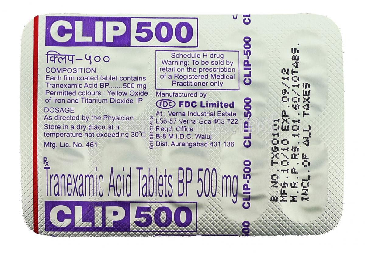 Ivermectin 12 manufacturer in india
