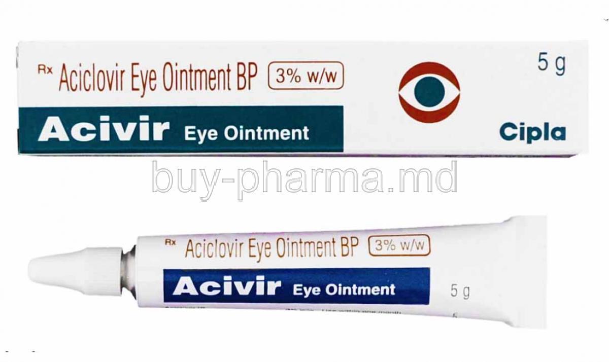Buy zovirax ointment online