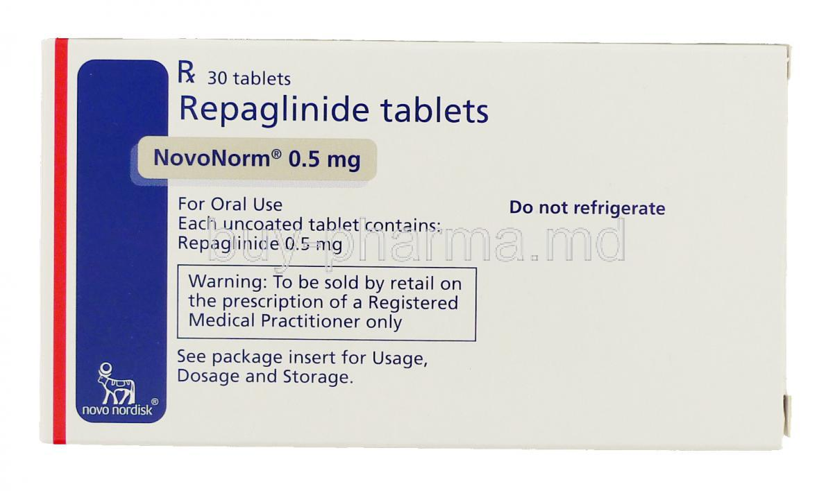 paroxetine clonazepam combination brands in india