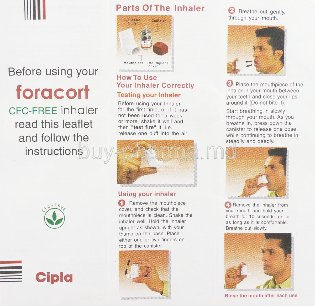 buy formoterol fumarate   budesonide inhaler   generic symbicort   online