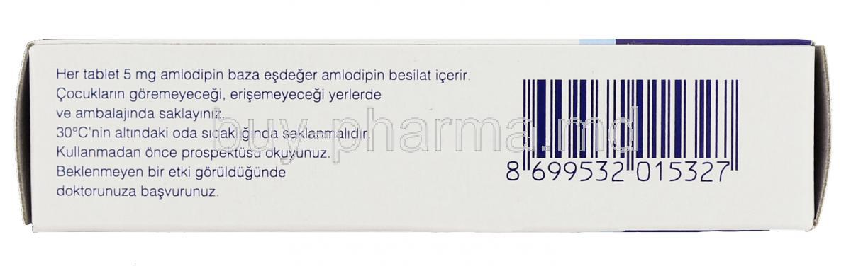 irbesartan and hydrochlorothiazide brand name