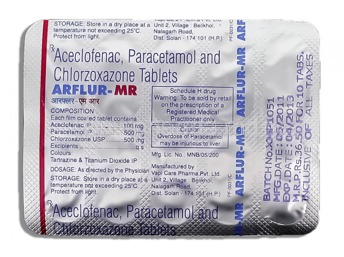 Ivermectin tablets for humans boots