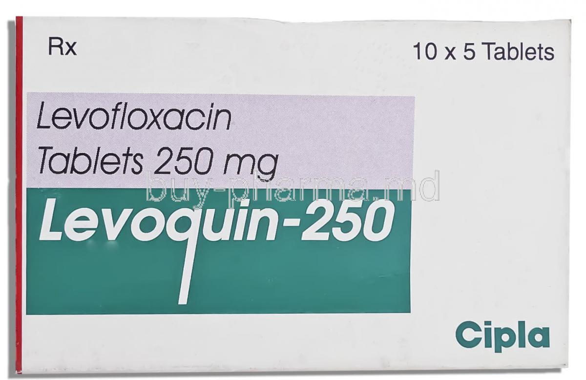 rosuvastatina calcica generico 20 mg