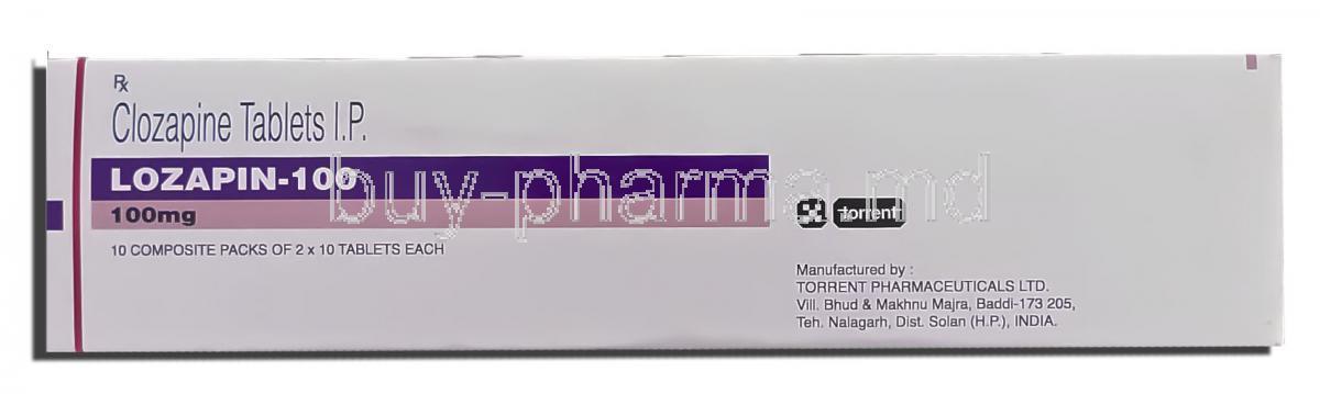arimidex 1mg tab