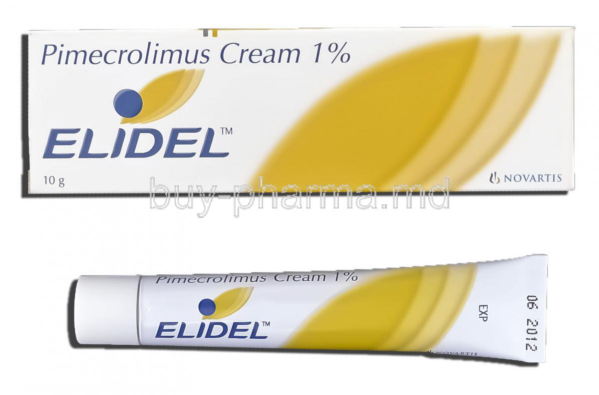 Can you buy elidel over the counter muscle relaxers