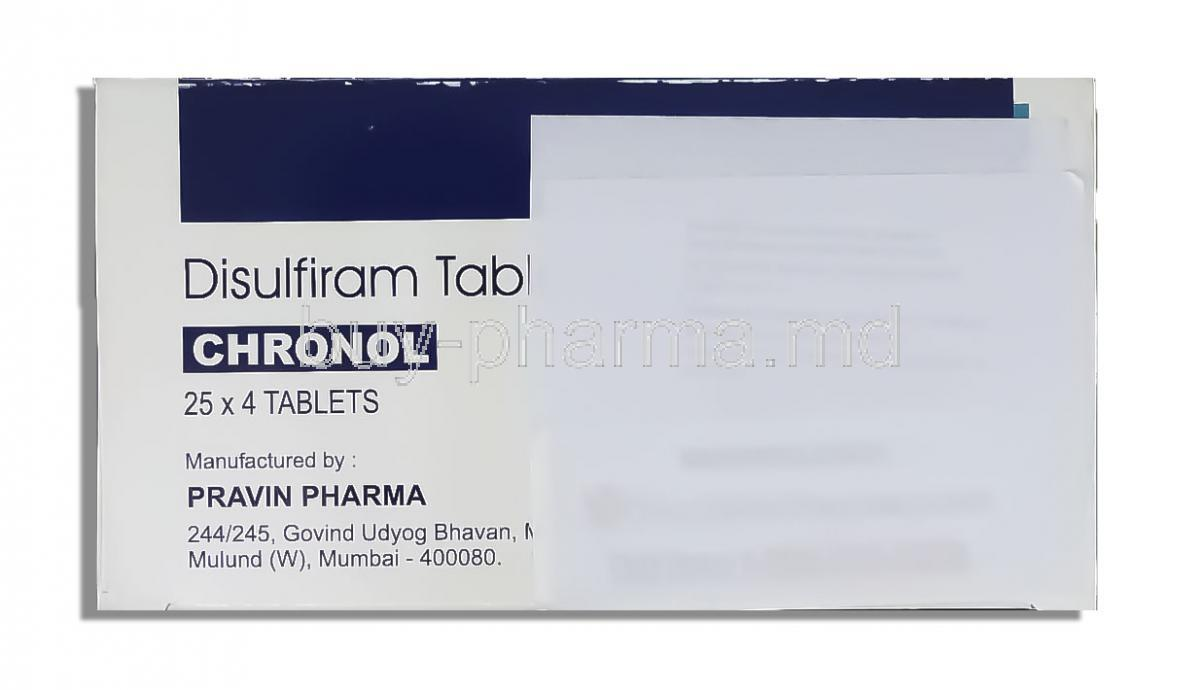 How much does plaquenil cost in canada