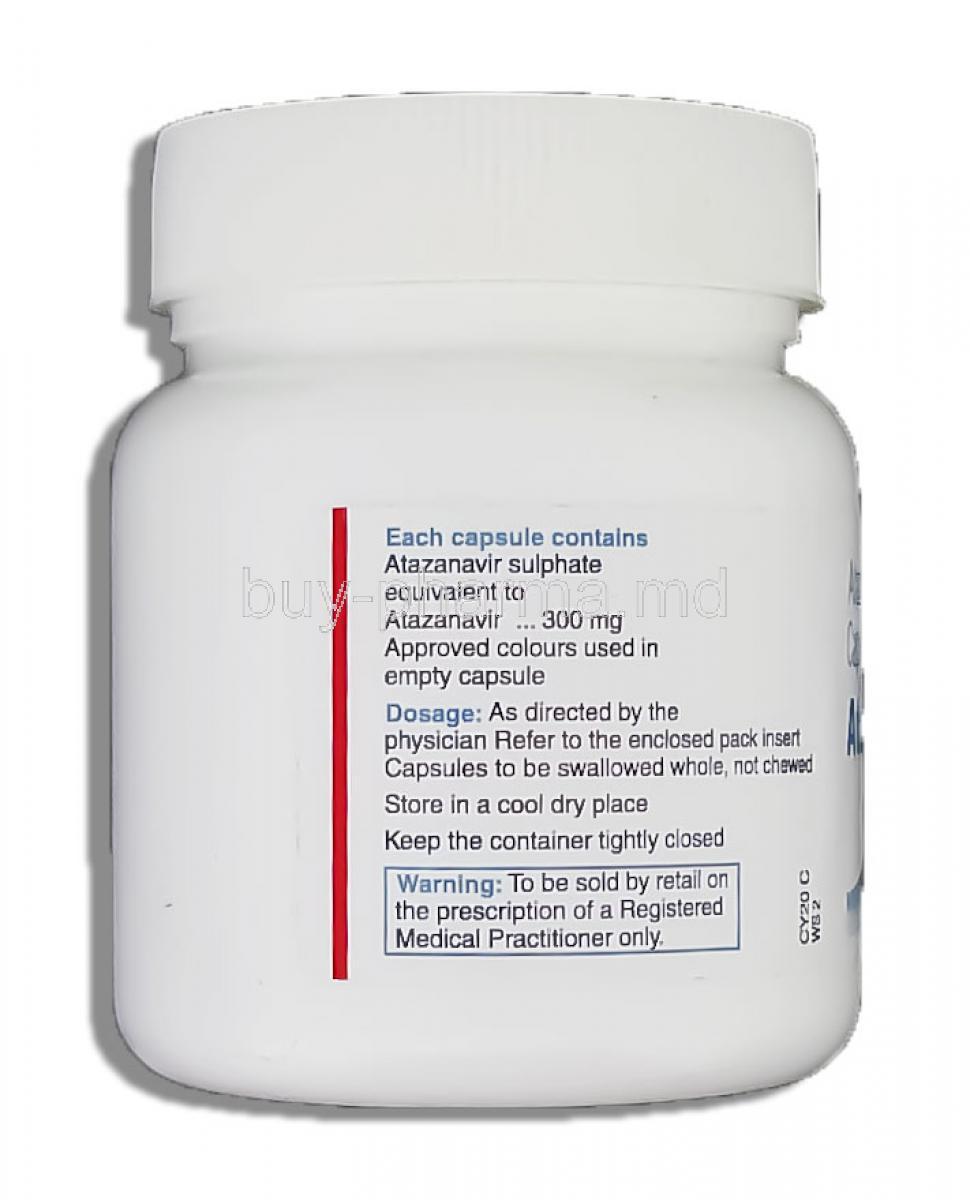 view Redox active amino acids