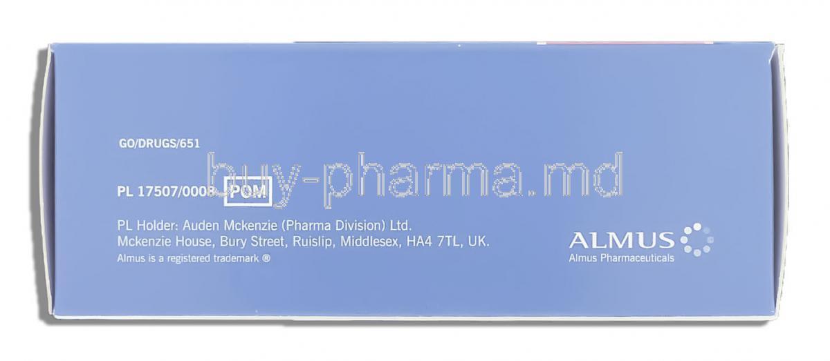 Tab ivermectin 12 mg brand name in india