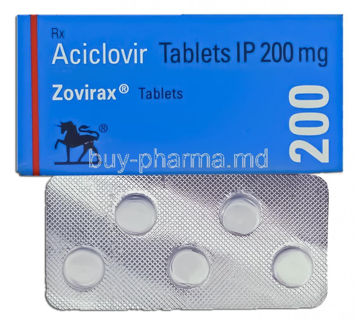 carafate non prescription